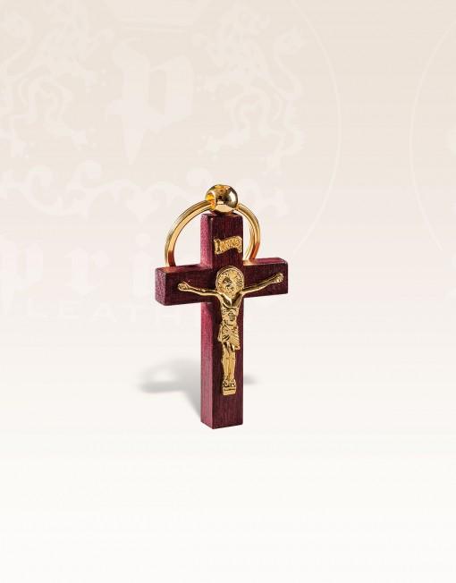 krstic-sa-isusom-8110