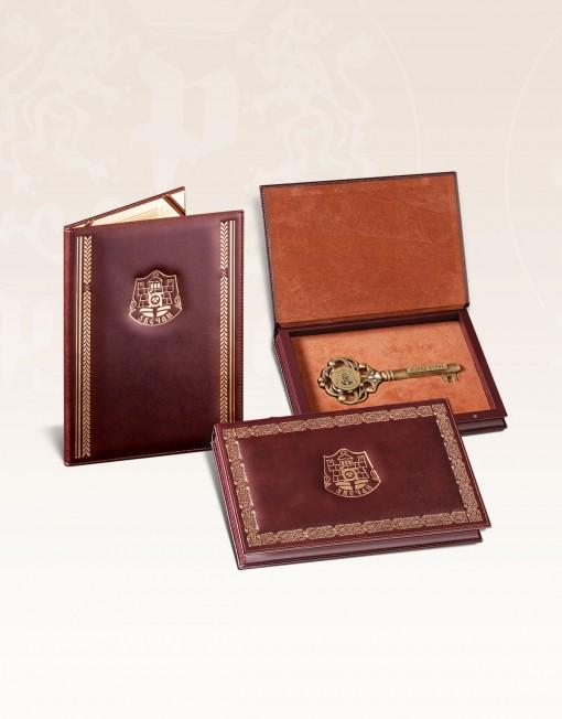kljuc-grada-u-kutiji-562