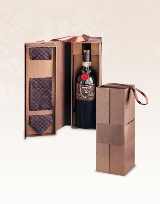 kutija-za-vino-sa-kravatom-877