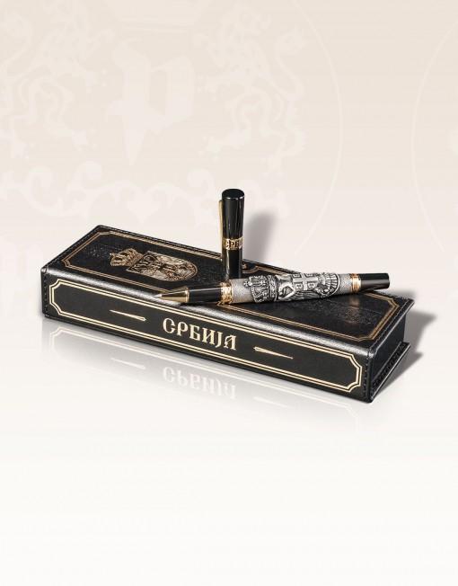 olovka-srbija-585b-1