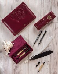 Ручка и авторучка ЧЕРНОГОРИЯ